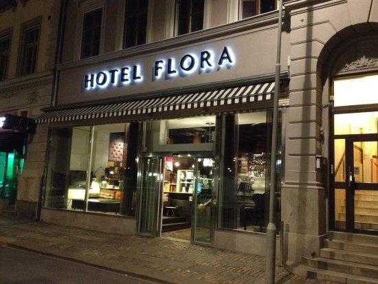 フロルラ Picture