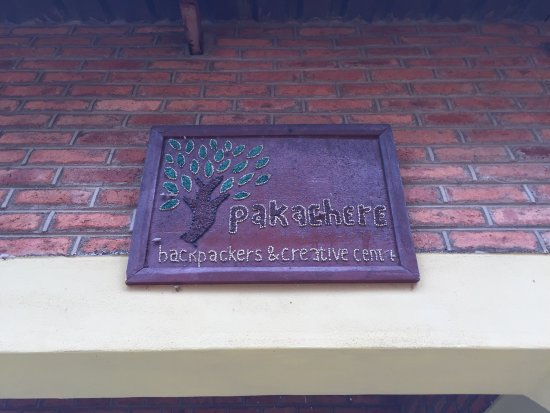 Pakachere Backpackers & Creative Centre: photo0.jpg