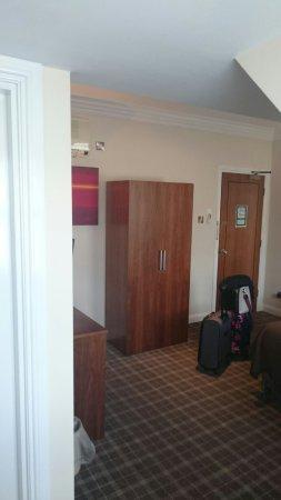 The Waterside Hotel: DSC_1097_large.jpg