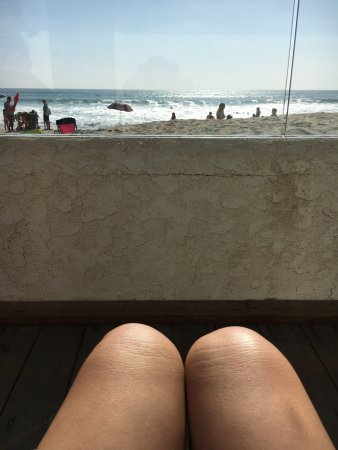 Del Mar Motel on the Beach: photo0.jpg