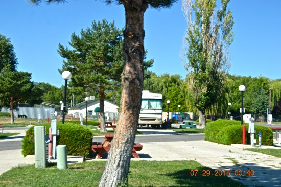 Cheap Hotels In Susanville Ca