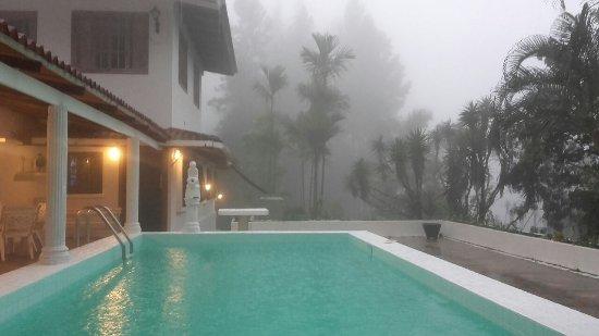 Foto de Hostal Casa de Campo Country Inn & Spa