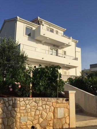 Villa Fio : photo0.jpg