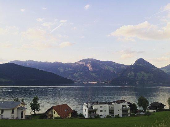 Buochs, Sveits: photo0.jpg
