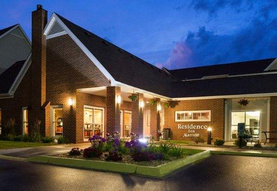 Photo of Residence Inn Appleton
