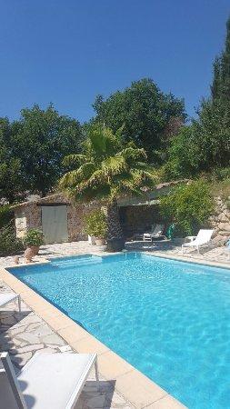 Le Rouret, Frankrike: photo2.jpg