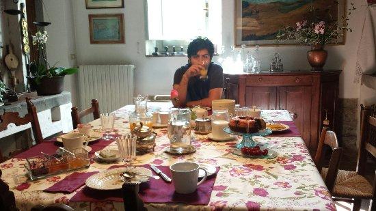 Villa Malavolta : 20160613_030756_large.jpg