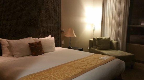 캐슐로 호텔 이미지