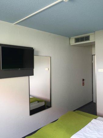 frechen foto 39 s getoonde afbeeldingen van frechen noord. Black Bedroom Furniture Sets. Home Design Ideas