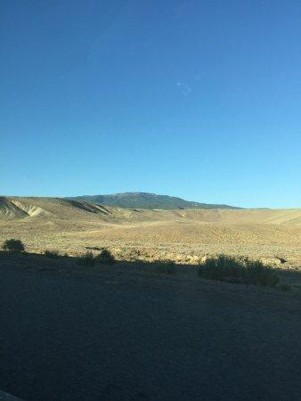 Grand Mesa: photo1.jpg