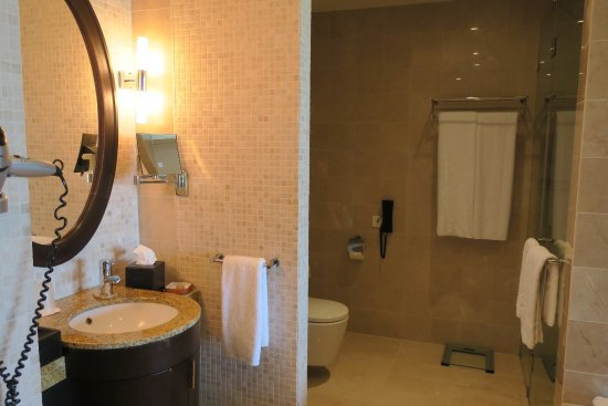 Cascade Wellness & Lifestyle Resort: photo2.jpg