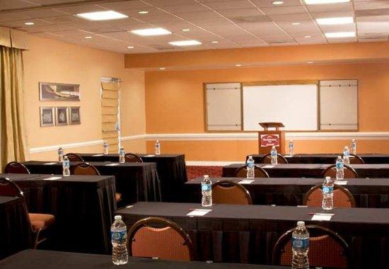 Residence Inn Orlando Lake Buena Vista: Meeting Room