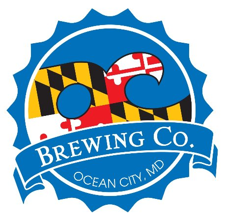Image result for ocean city brewing company