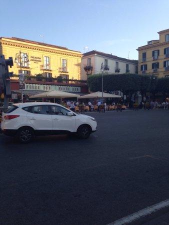 Sorrento Flats: photo0.jpg