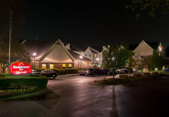 Photo of Residence Inn Charlotte Lake Norman Huntersville