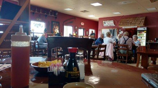Wonton Chinese Restaurant Foley Restaurant Reviews