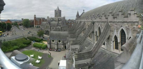 Christ Church Cathedral: 1467310845451_large.jpg