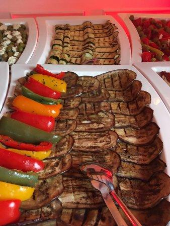 Goldene Hochzeit Meiner Eltern Restaurant Marone Herne