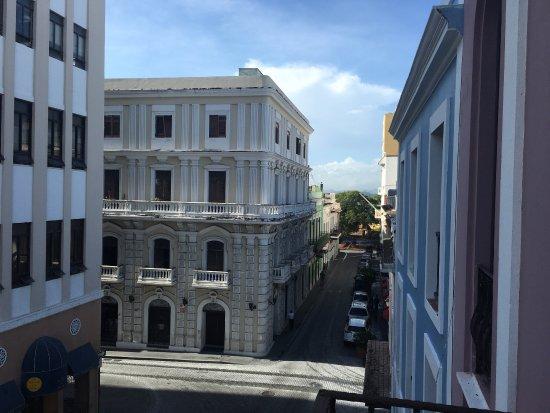 Hotel Plaza De Armas Old San Juan: photo1.jpg