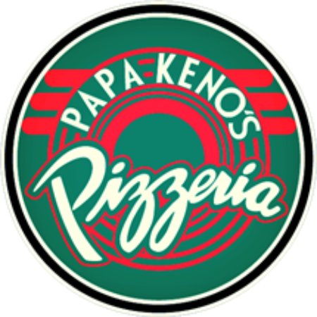 Shawnee Mission, KS: PK logo
