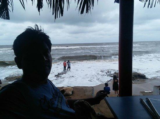 Anjuna, Índia: IMG_20160611_141933_large.jpg