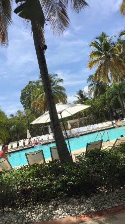 El San Juan Resort & Casino, A Hilton Hotel: photo0.jpg