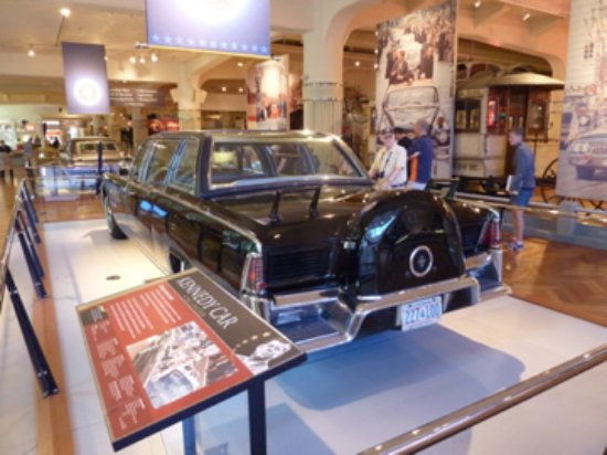 ford president car. the henry ford: president\u0027s cars are part of collection, ford president car