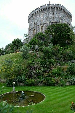 Istana Windsor: edited_2016_0630_01554200_large.jpg