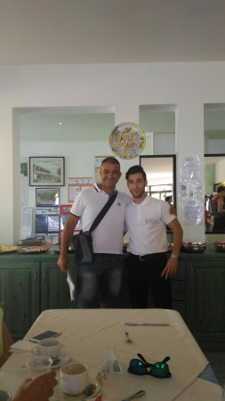 Marinella Hotel: P_20160625_090608_large.jpg