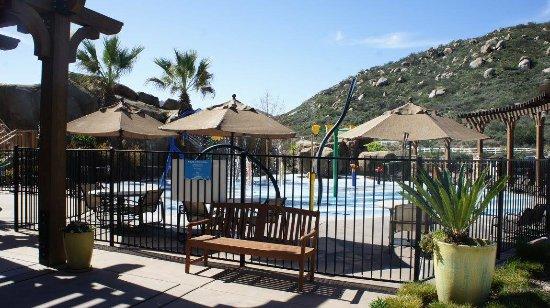 Foto Welk Resort San Diego
