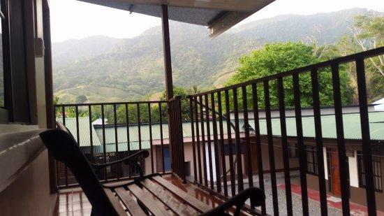 Apartamentos El Palmar Costa Hotel - room photo 11275793