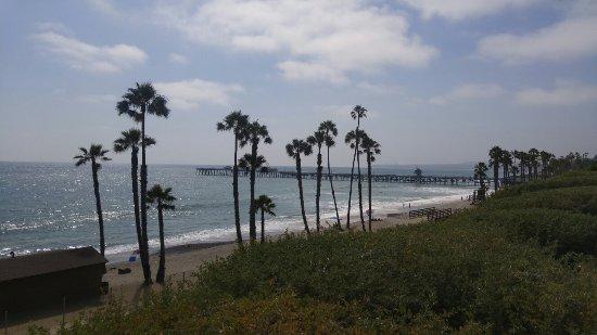 San Clemente, Califórnia: 20160629_155605_large.jpg