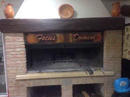 Hotel Dominus : photo0.jpg