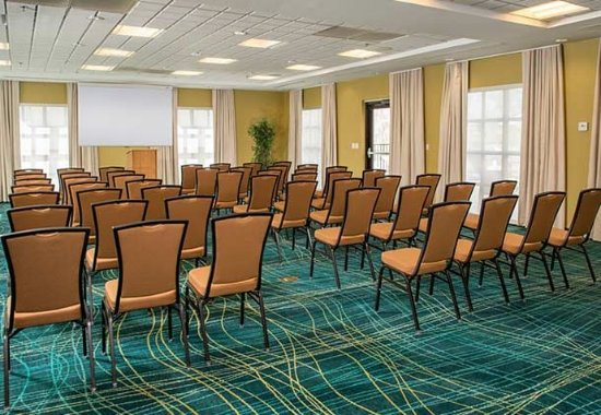 Prince Frederick, MD: Banquet Hall