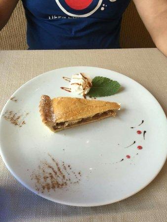 Restaurante restaurante chincha internacional en madrid for Cocina internacional madrid
