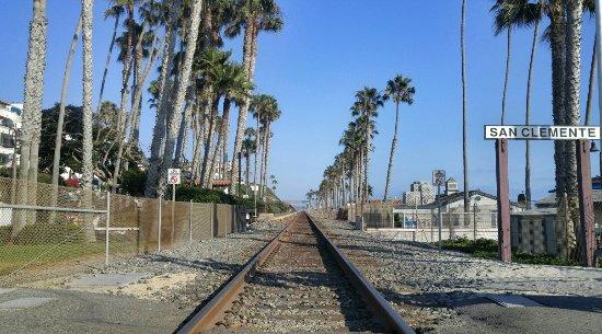 San Clemente-billede