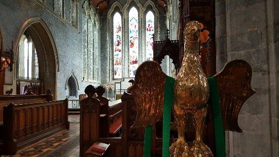 كيلكيني, أيرلندا: 20160630_112408_large.jpg