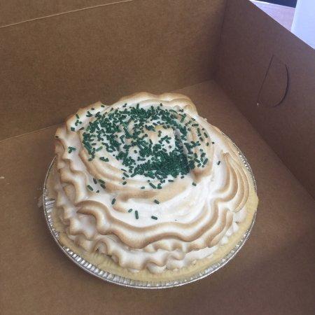 Loback's Bakery: photo0.jpg