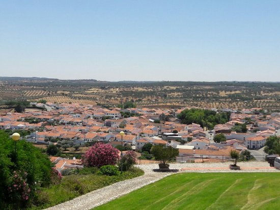 Portel, Portugal: 20160630_132411_large.jpg