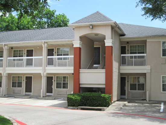 Photo of Extended Stay America - Dallas - Coit Road