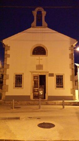 Punat, Croatia: TA_IMG_20160630_214729_large.jpg