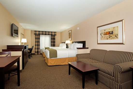 Holiday Inn Express Longmont Updated 2018 Prices Amp Hotel
