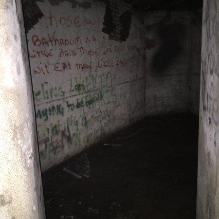 写真Fort Fremont枚
