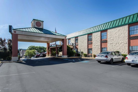 Photo of Comfort Inn Hixson Chattanooga