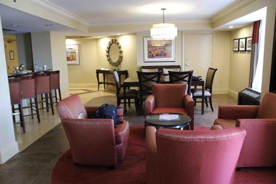 Imagen de Rosen Centre Hotel