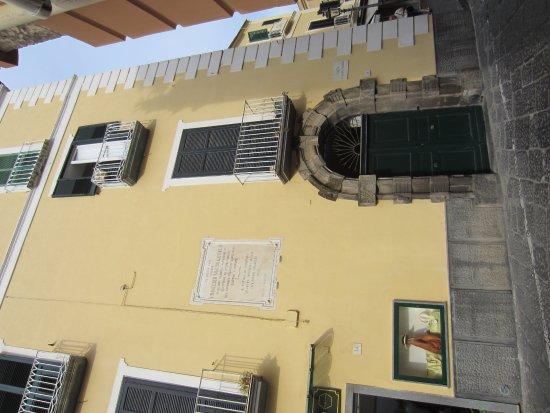 Photo of Divinahouse Sorrento