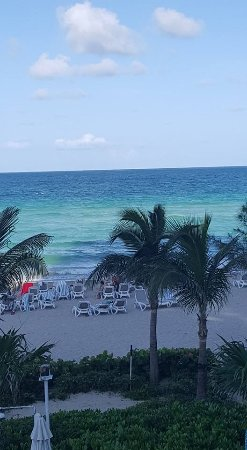 Sunny Isles Beach Photo