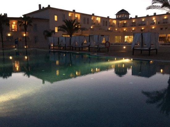 Garden Playanatural Hotel & Spa: photo0.jpg