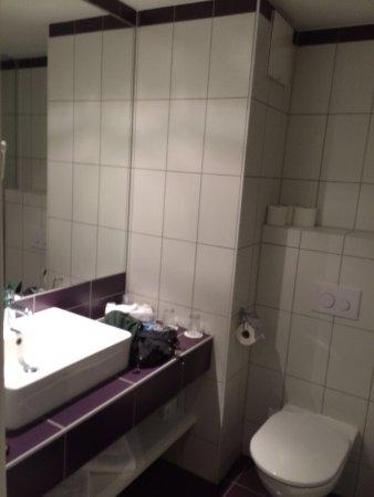 The Hotel 1060 Vienna: photo3.jpg