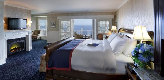 Madison Beach Hotel, Curio Collection by Hilton: Guest Room
